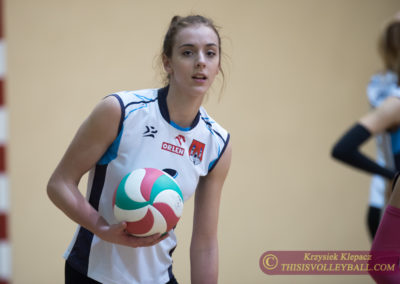 Volley-Ósemka_MMJ_021