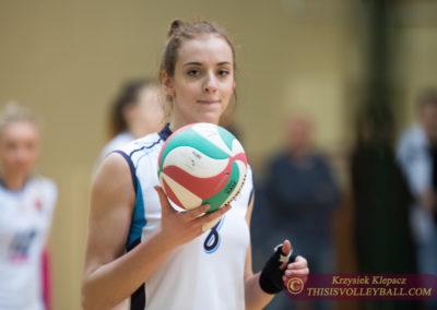 Volley-Ósemka_MMJ_023