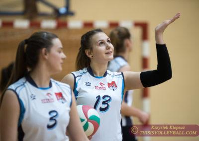 Volley-Ósemka_MMJ_024