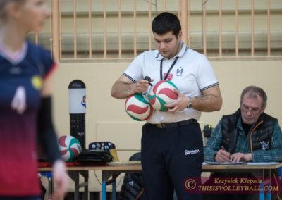 Volley-Ósemka_MMJ_025