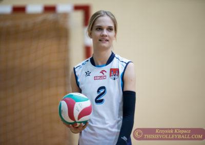 Volley-Ósemka_MMJ_027