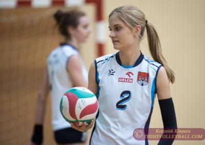 Volley-Ósemka_MMJ_028