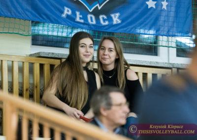 Volley-Ósemka_MMJ_032