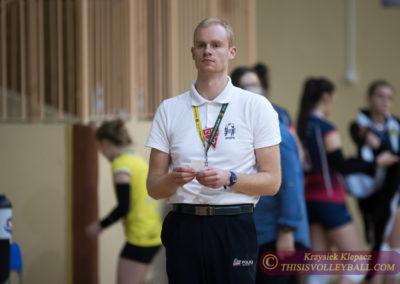 Volley-Ósemka_MMJ_033
