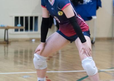 Volley-Ósemka_MMJ_034