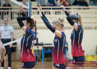 Volley-Ósemka_MMJ_035