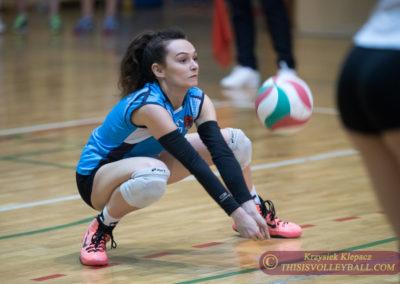 Volley-Ósemka_MMJ_036