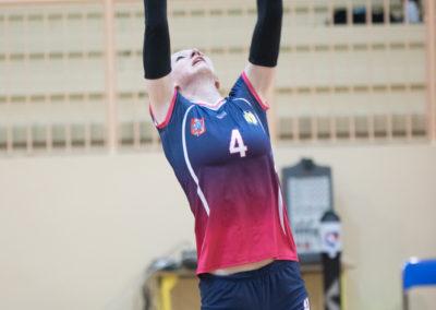Volley-Ósemka_MMJ_038