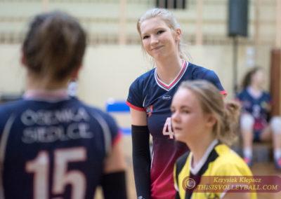 Volley-Ósemka_MMJ_039