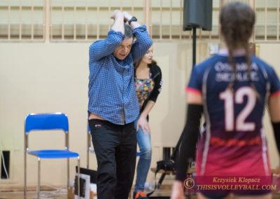 Volley-Ósemka_MMJ_040