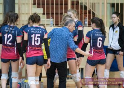 Volley-Ósemka_MMJ_041