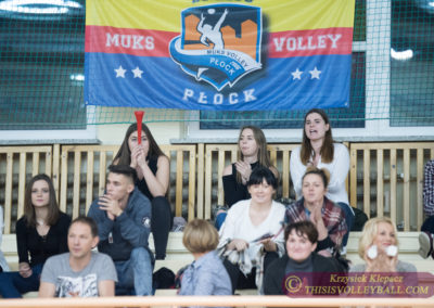 Volley-Ósemka_MMJ_043