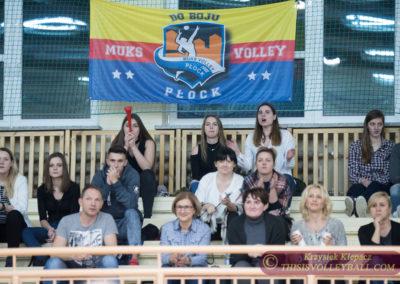 Volley-Ósemka_MMJ_044