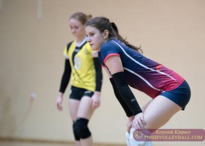 Volley-Ósemka_MMJ_046