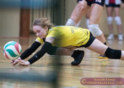 Volley-Ósemka_MMJ_047