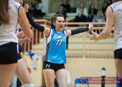 Volley-Ósemka_MMJ_049
