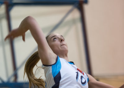Volley-Ósemka_MMJ_051