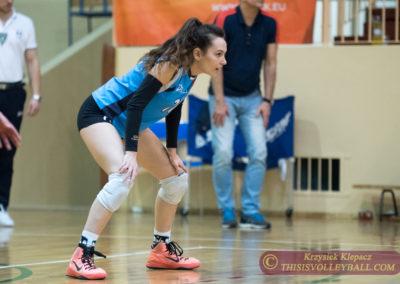 Volley-Ósemka_MMJ_053
