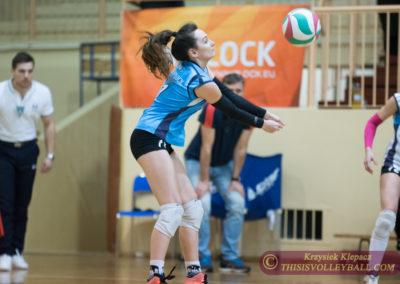 Volley-Ósemka_MMJ_054