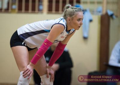 Volley-Ósemka_MMJ_055