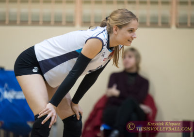 Volley-Ósemka_MMJ_056