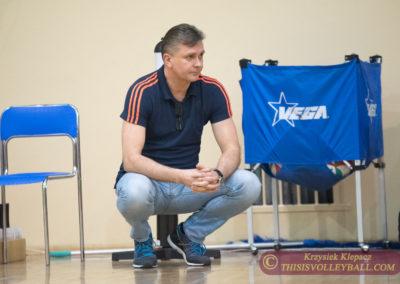 Volley-Ósemka_MMJ_057
