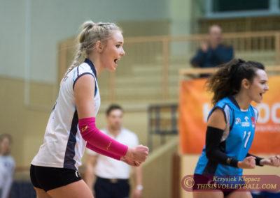 Volley-Ósemka_MMJ_058