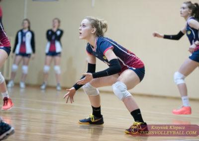 Volley-Ósemka_MMJ_059