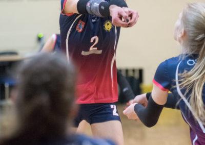 Volley-Ósemka_MMJ_061