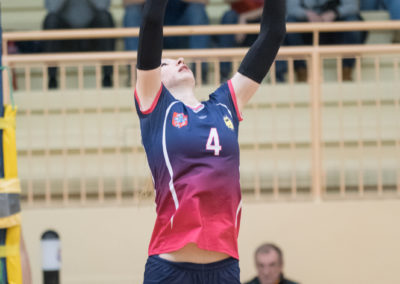 Volley-Ósemka_MMJ_063