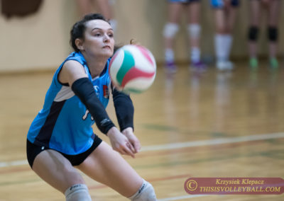 Volley-Ósemka_MMJ_064