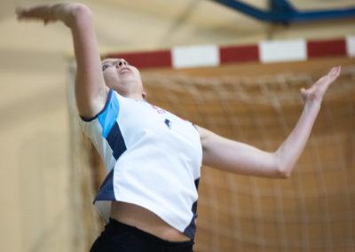 Volley-Ósemka_MMJ_065
