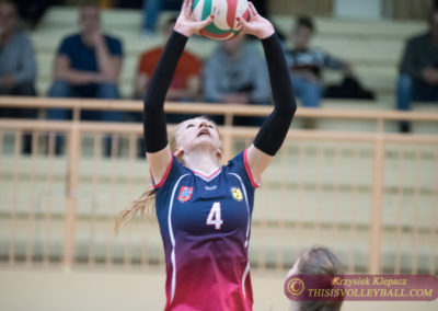 Volley-Ósemka_MMJ_067
