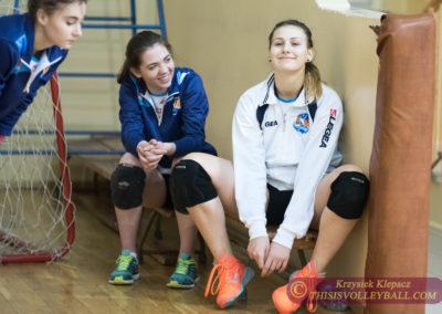 Volley-Ósemka_MMJ_068