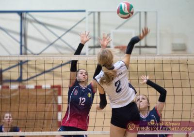 Volley-Ósemka_MMJ_070