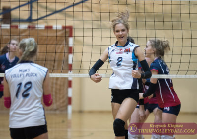 Volley-Ósemka_MMJ_071