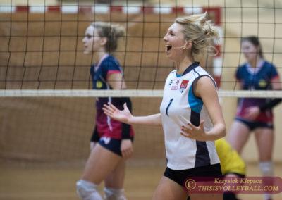 Volley-Ósemka_MMJ_073