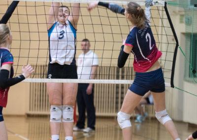 Volley-Ósemka_MMJ_074