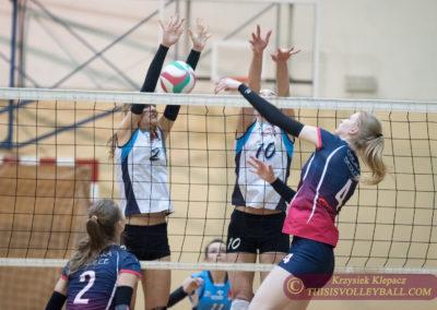 Volley-Ósemka_MMJ_076