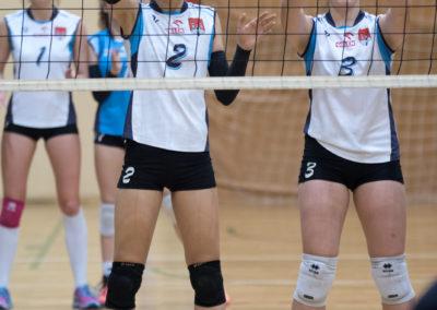 Volley-Ósemka_MMJ_080