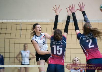 Volley-Ósemka_MMJ_081