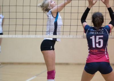 Volley-Ósemka_MMJ_082