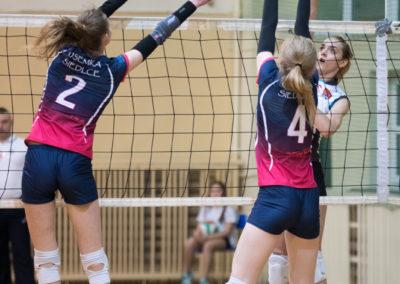 Volley-Ósemka_MMJ_083