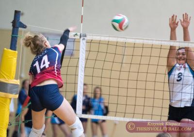 Volley-Ósemka_MMJ_085
