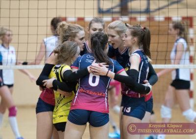 Volley-Ósemka_MMJ_086