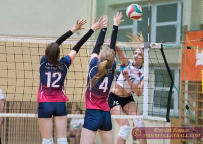 Volley-Ósemka_MMJ_087