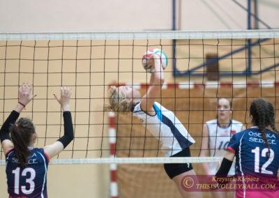Volley-Ósemka_MMJ_089