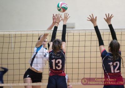 Volley-Ósemka_MMJ_090