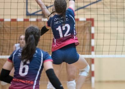 Volley-Ósemka_MMJ_091