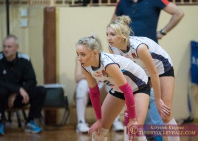Volley-Ósemka_MMJ_094